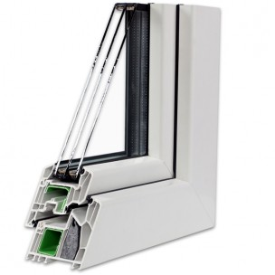 http://www.fenetres-renovation.com/1-50-thickbox/fenetres-pvc-triple-vitrage.jpg