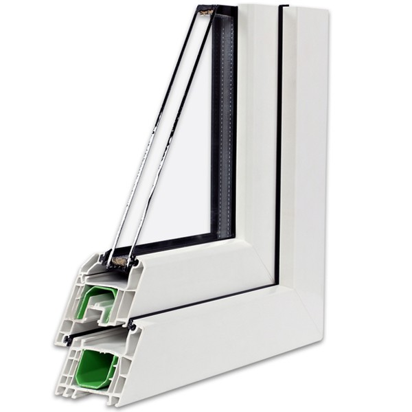 Fenetres pvc fenetres pvc renovationfenetres pvc double for Porte fenetre double vitrage pvc